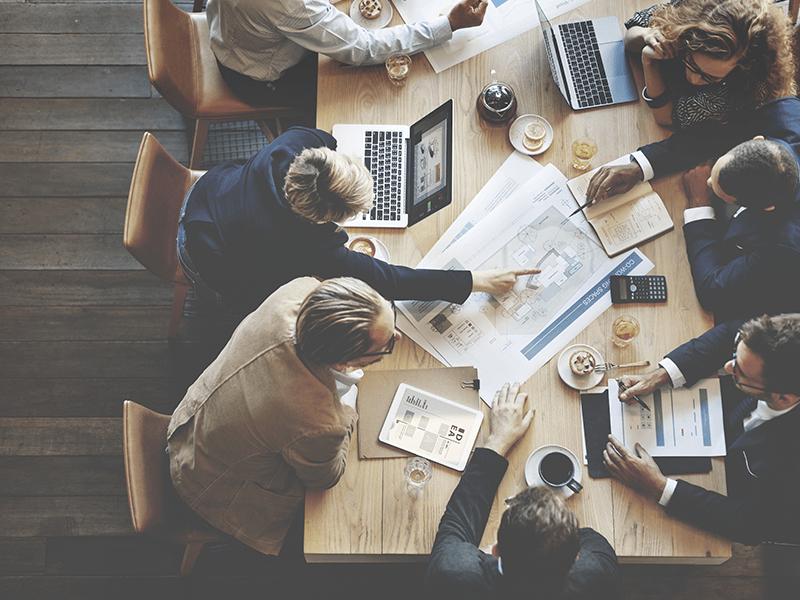 Enkla sätt att förbereda dina anställda för olika kriser