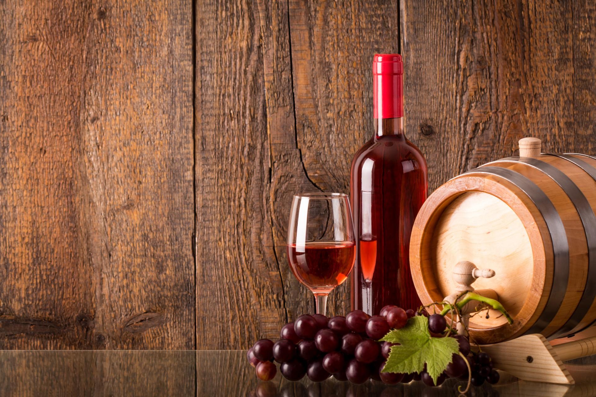 Hur buteljering av vin går till