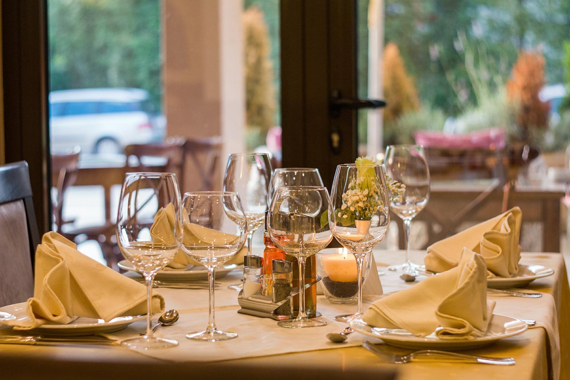 bästa restaurang på Södermalm | Biztrends