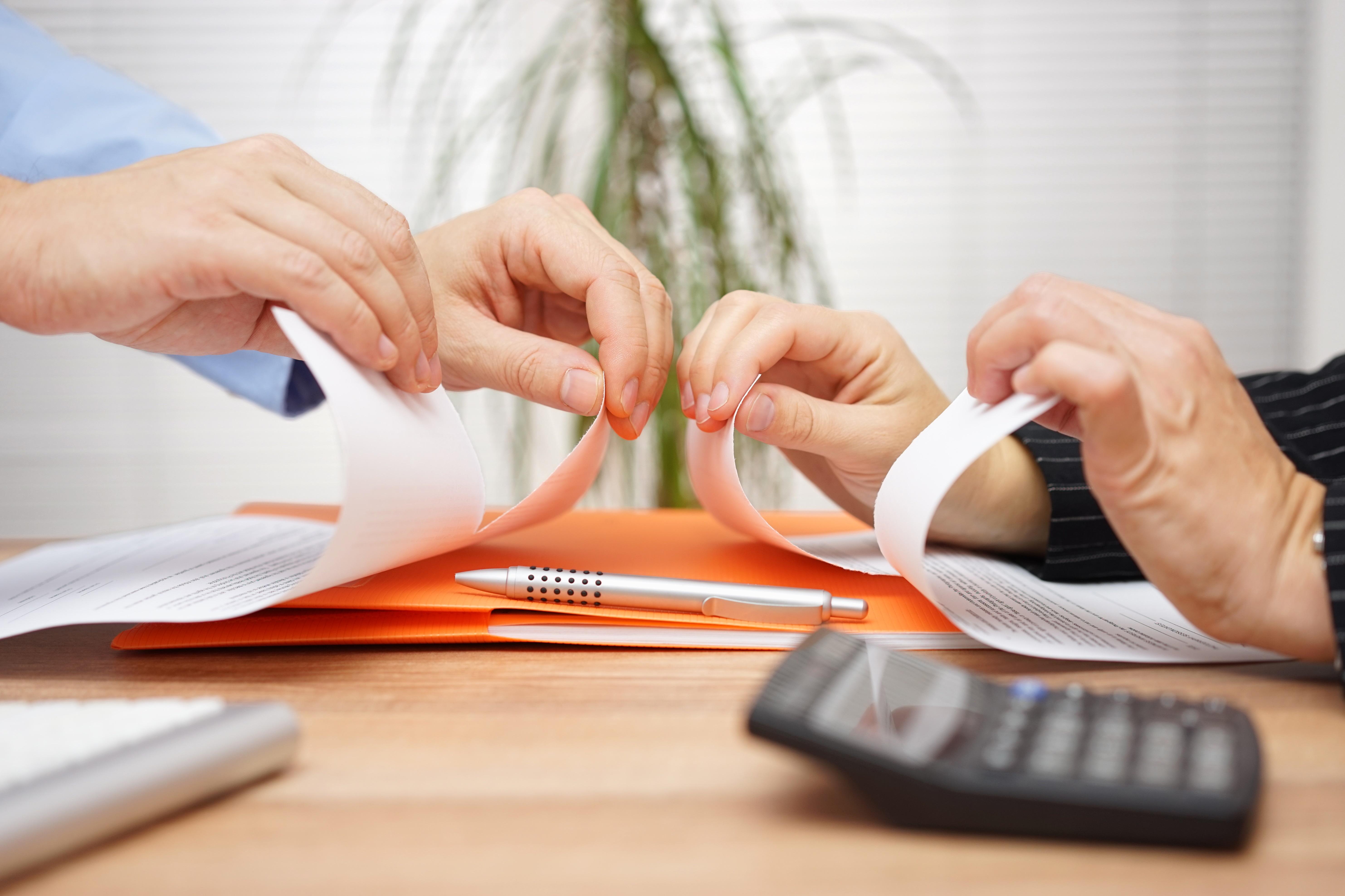 Ta hjälp i processen att avveckla ditt aktiebolag | Biztrends