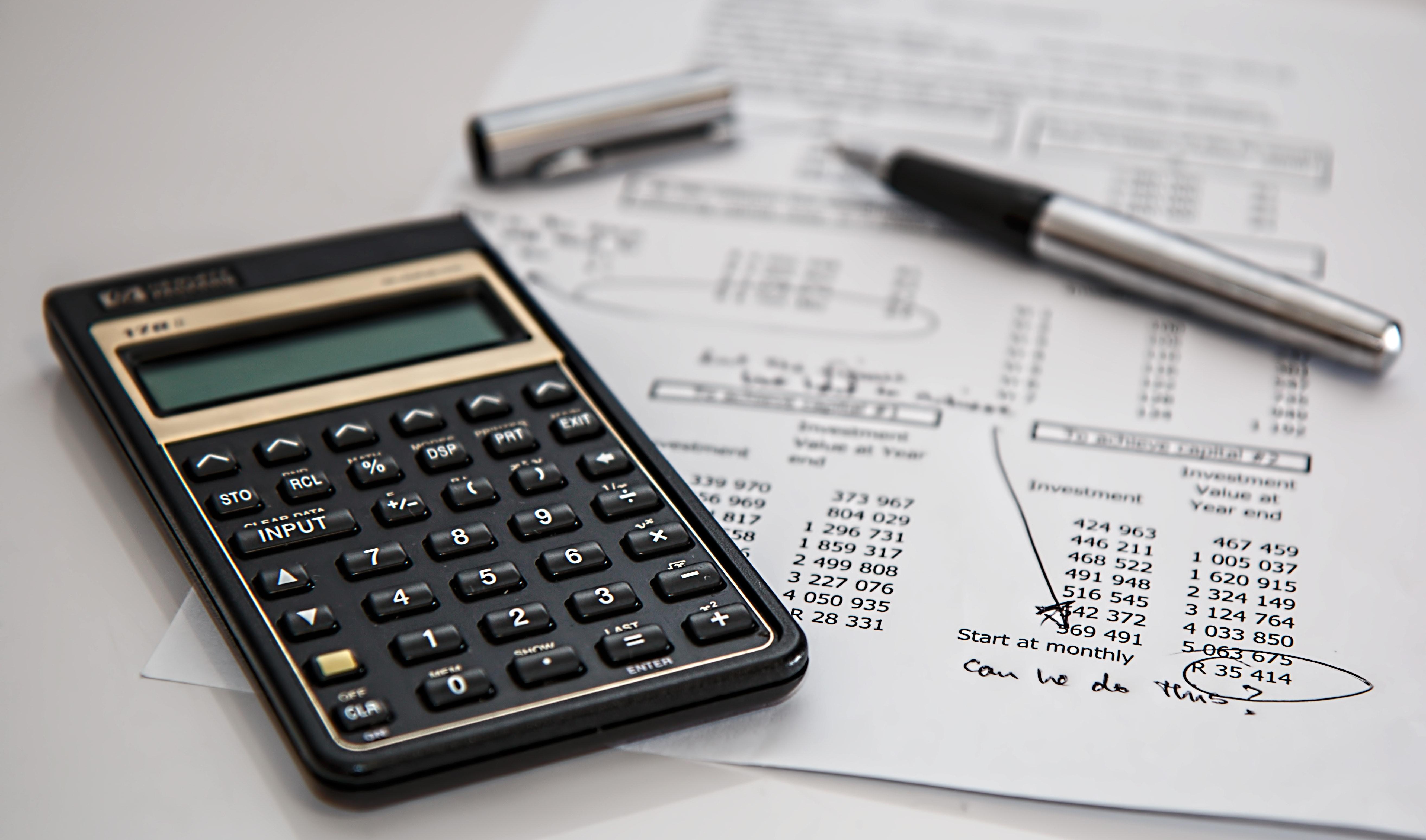 Olika sätt att fixa finansiering till din restaurang eller ditt café