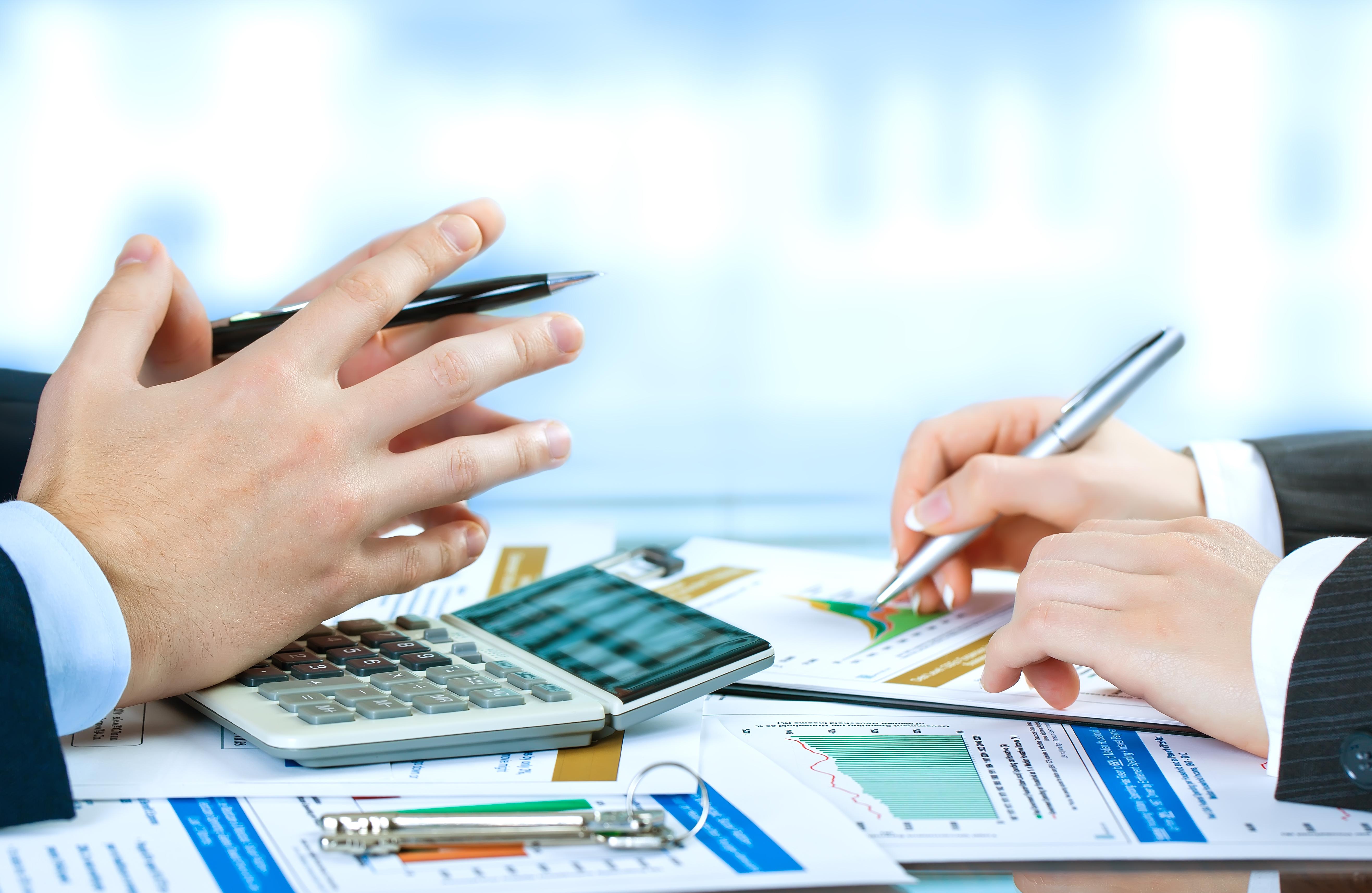 Låna pengar med betalningsanmärkning | Biztrends