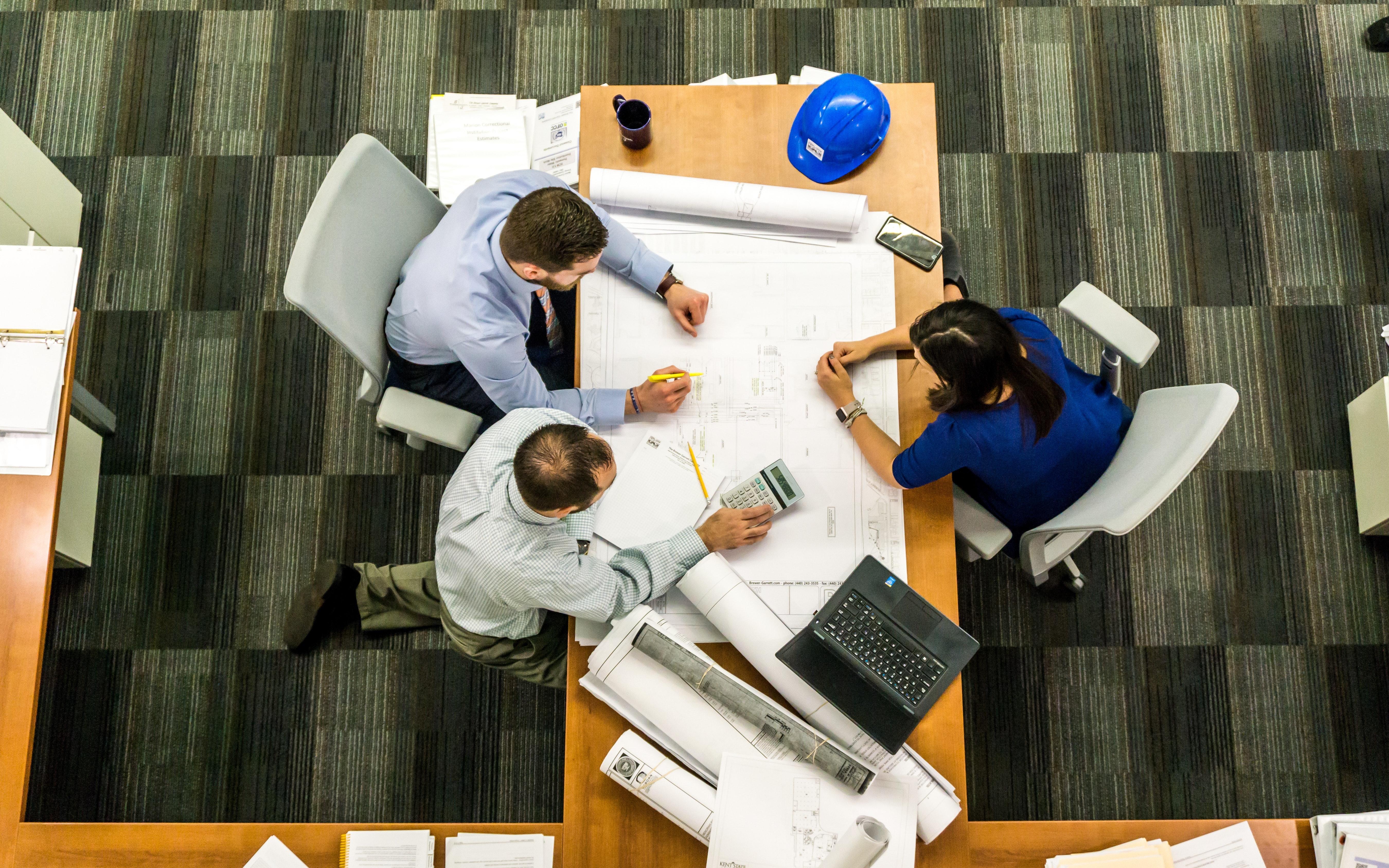 Allt du behöver veta om fastighetsförvaltning | Biztrends