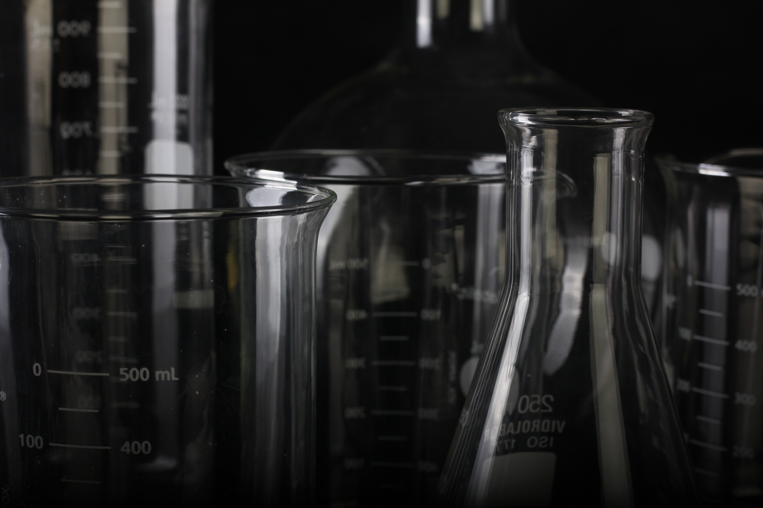 Olika typer av laboratorieutrustning | Biztrends