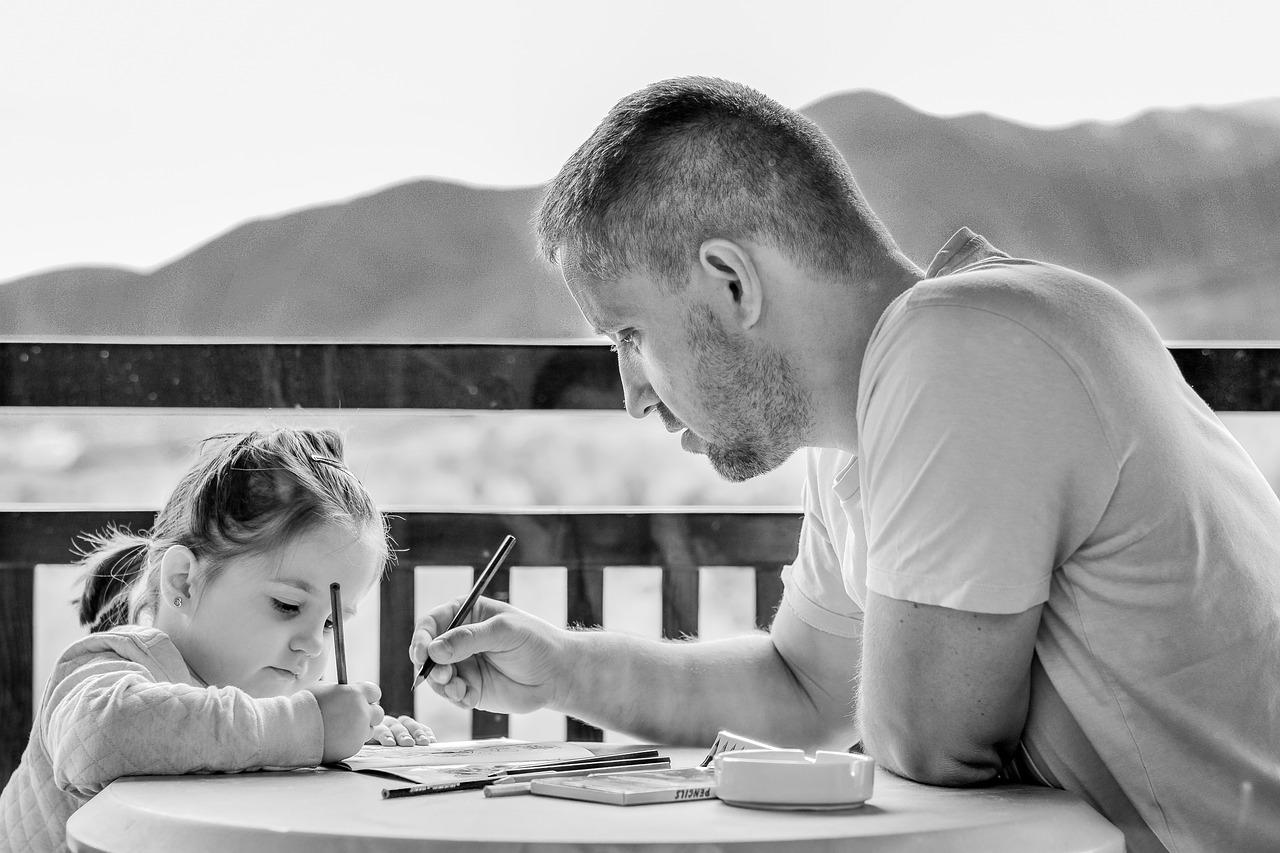 Dyslexihjälpmedel i skolan – ju tidigare det går att upptäcka och påbörja insatser desto bättre