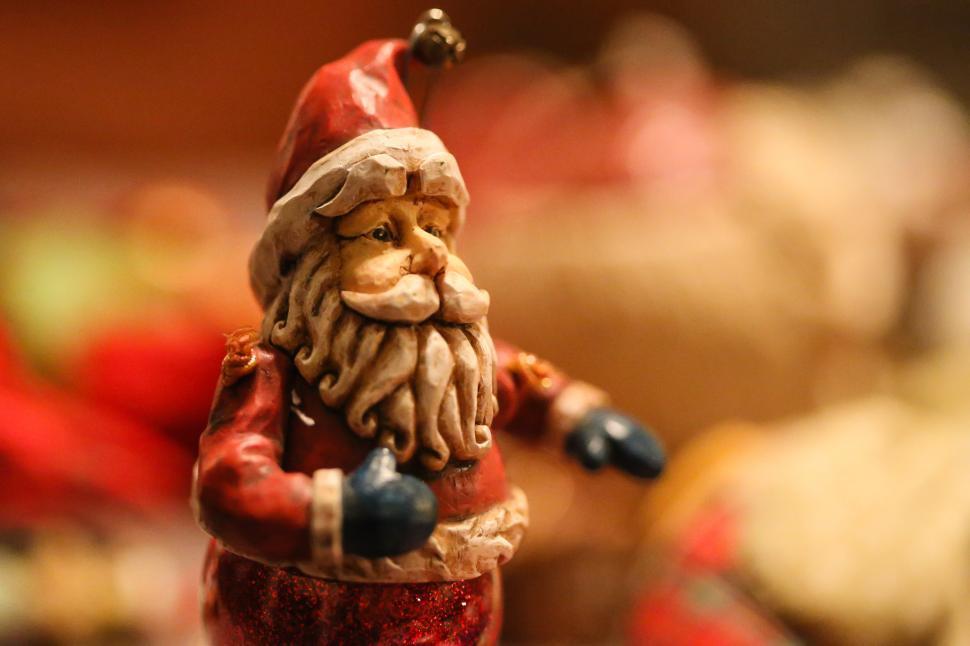Tips när du ska planera företagets julfest | Biztrends