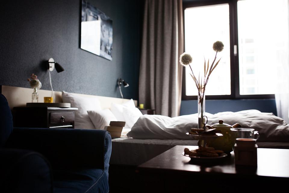 Tips för när du ska boka hotell i Linköping | Biztrends