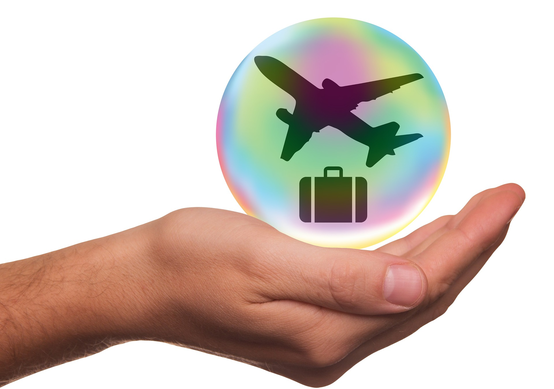 Fördelarna med att undersöka olika reseförsäkringar inför en lång resa utomlands | Biztrends