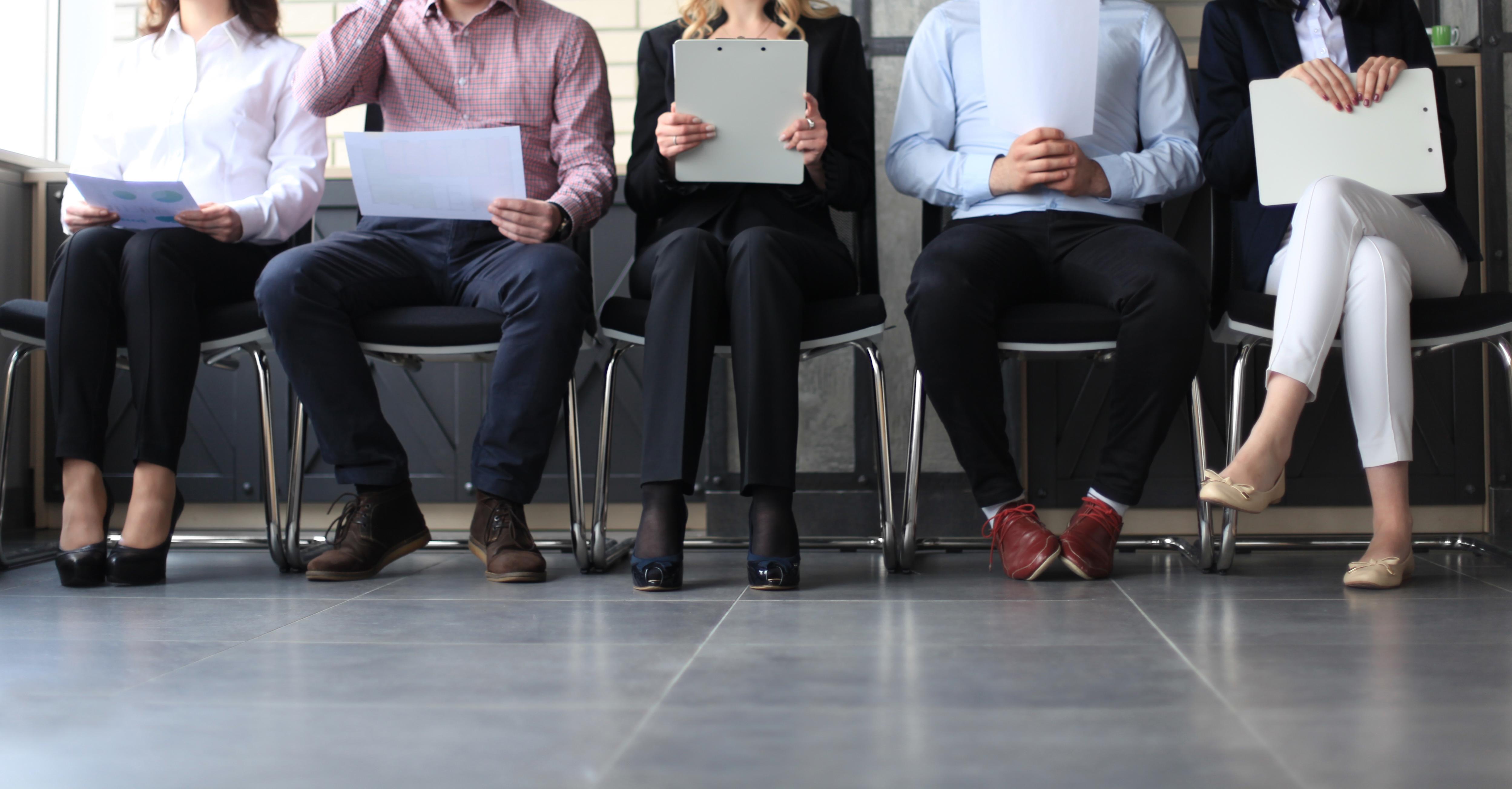 Söka jobb i Stockholm | Biztrends