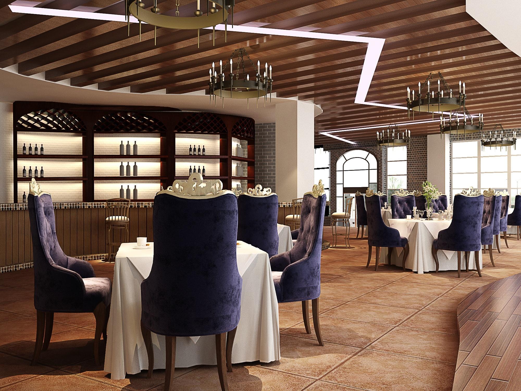 Söker du catering i Stockholm? Vänd dig till en restaurang i Nacka för god och prisvärd mat | Biztrends