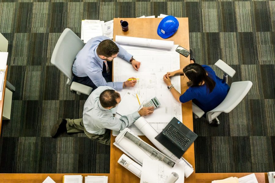 Processledare, ett spännande yrke som behövs hos många företag och organisationer