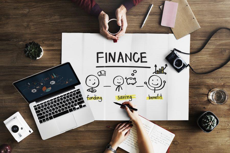 Vad gäller vid lån med betalningsanmärkning utan säkerhet?