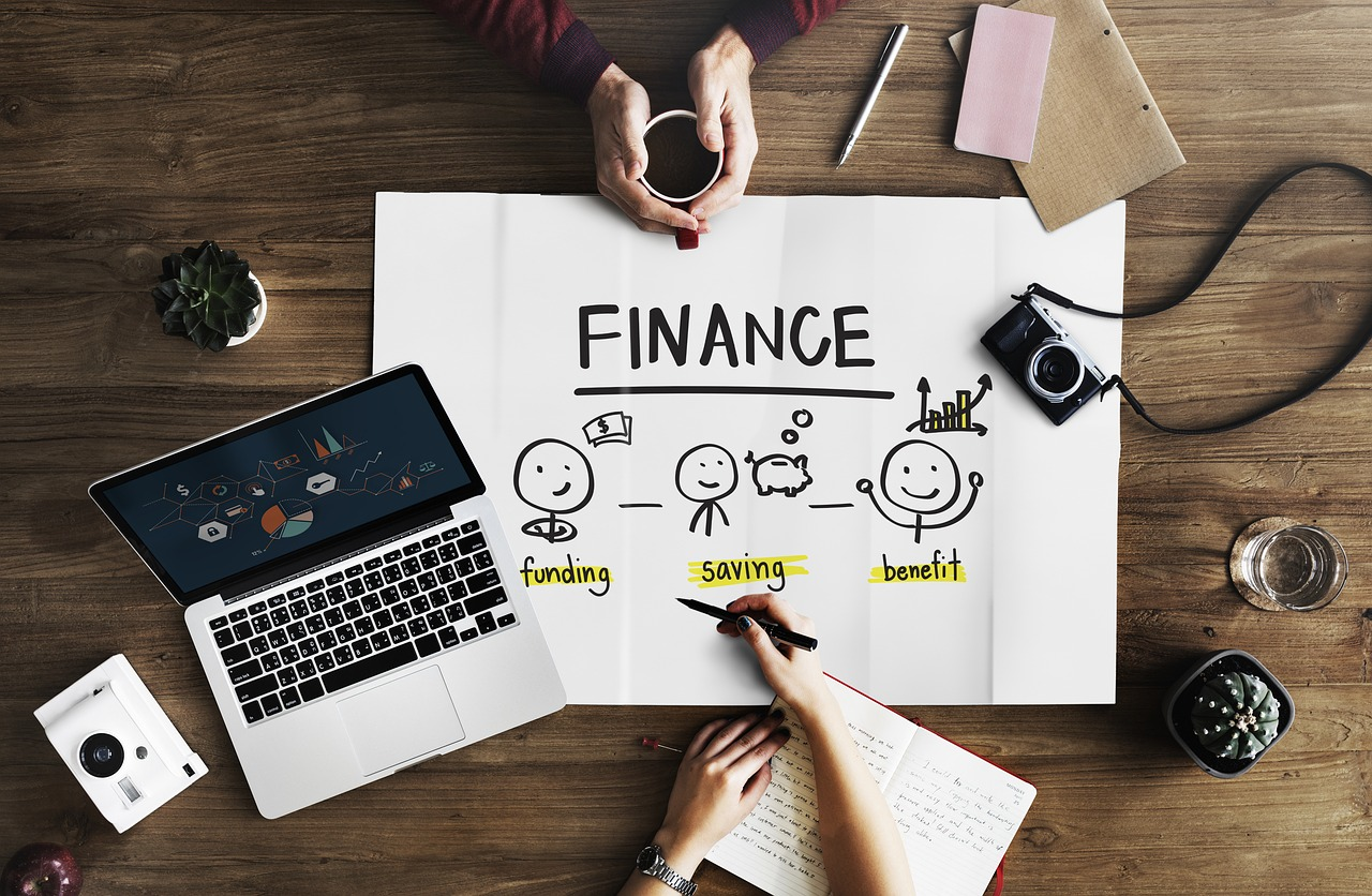 Kredit lån med betalningsanmärkning | Biztrends