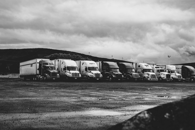 Hur du hittar specialtransporter för farligt avfall, ett hus eller större maskiner | biztrends