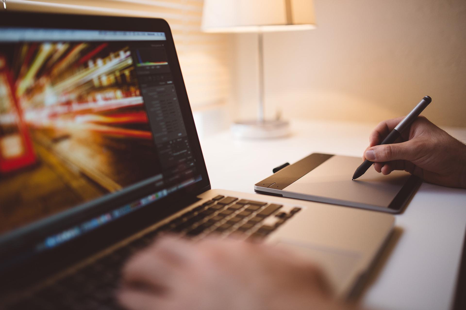 Lättare lärande med digitala läromedel | Biztrends