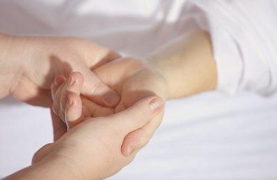 Låt en fysioterapeut i Stockholm hjälpa dig med dina kroppsliga skador och smärtor