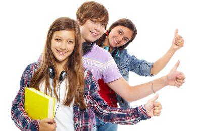 Värdefulla verktyg för dig som undervisar elever med dyslexi eller andra läs- och skrivsvårigheter